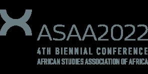 ASAA2022