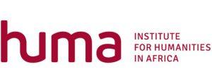 logo HUMA